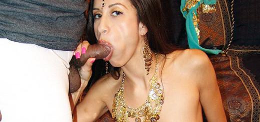 Indian-Pornstar-Aruna-Grinds-on-a-Cock-1