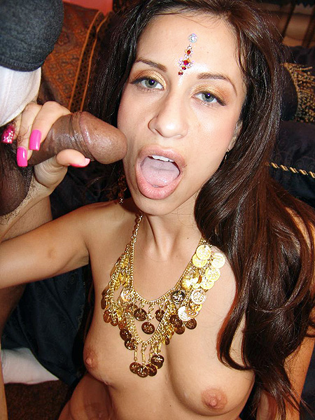 Indian-Pornstar-Aruna-Grinds-on-a-Cock